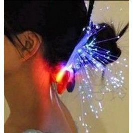 CHEVEUX LED