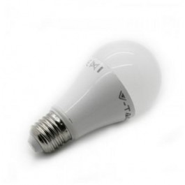 Ampoule LED E27 12W 4500K retrofit
