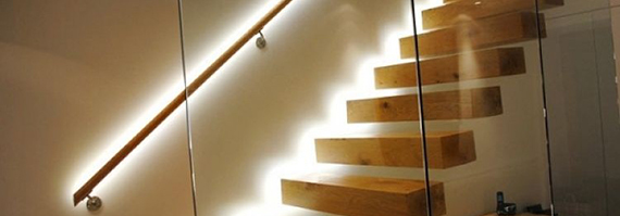 led system sp cialiste du ruban led livraison express colissimo et points relais 48 heures. Black Bedroom Furniture Sets. Home Design Ideas