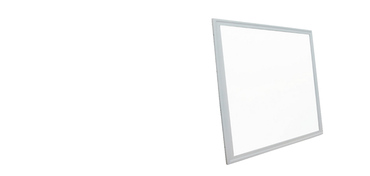 Dalle LED