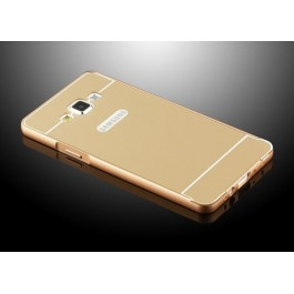 PROTECTION EN ALUMINIUM GALAXY GRAND PRIME G530/G530H
